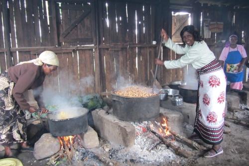 lobere keittio